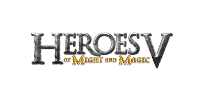 Heroes Of Might And Magick 5